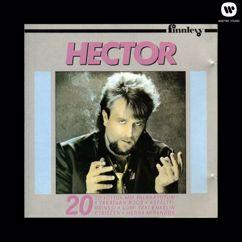 Hector: Jäävalssi