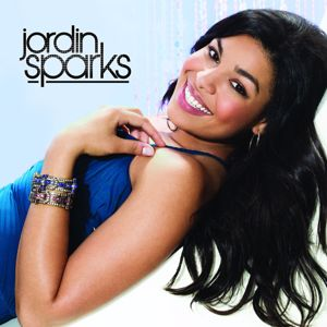 Jordin Sparks: This Is My Now