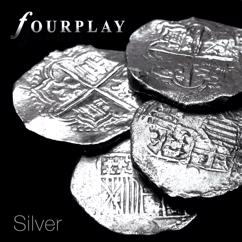 Fourplay: Silver