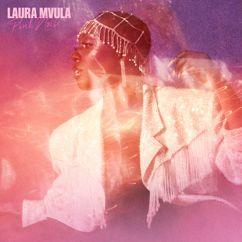 Laura Mvula: Magical