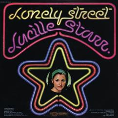 Lucille Starr: Lonely Street