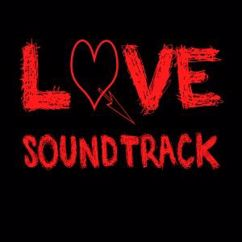 Various Artists: Love Soundtrack (Music Inspired by the TV Series)