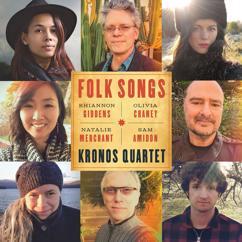Kronos Quartet & Natalie Merchant: The Butcher's Boy