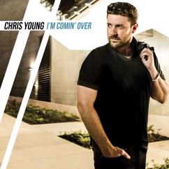 Chris Young (Duet with Cassadee Pope): Think of You (Duet with Cassadee Pope)