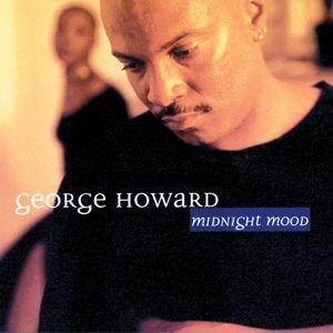 George Howard: Midnight Mood
