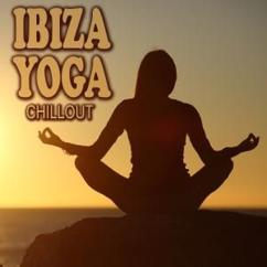 Various Artists: Ibiza Yoga Chillout