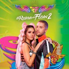 Caracol Televisión: La Reina del Flow 2 (Banda Sonora Original de la Serie de Televisión) (Lado D)