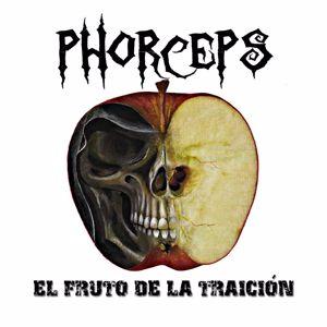 Phorceps: El Fruto de la Traición
