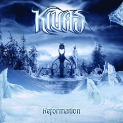 Kiuas: Reformation (Finnish version)