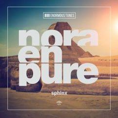 Nora En Pure: Sphinx