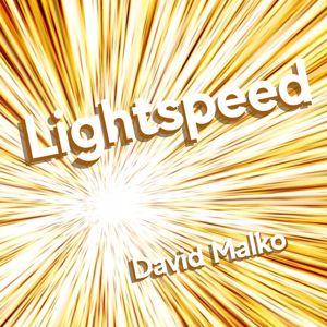 David Malko: Lightspeed