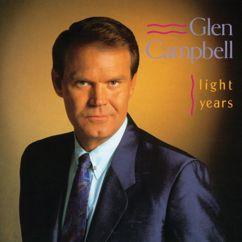 Glen Campbell: Light Years