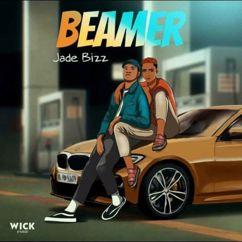 Jade Bizz: Beamer