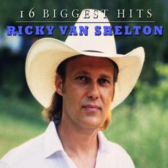 Ricky Van Shelton: I Am a Simple Man