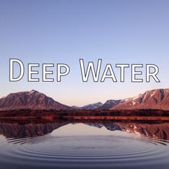 Kingside: Deep Water
