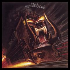 Motörhead: Nothing Up My Sleeve