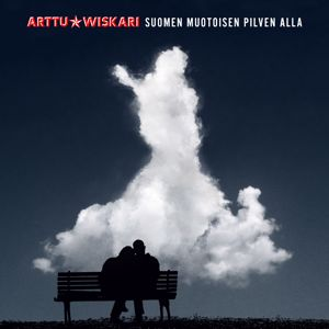 Arttu Wiskari: Suomen muotoisen pilven alla
