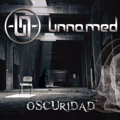 Unnamed: Oscuridad