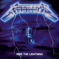 Metallica: Ride The Lightning (Remastered)