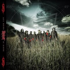 Slipknot: The Virus of Life