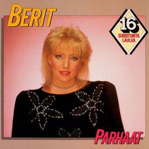 Berit: Parhaat