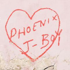Phoenix: J-Boy