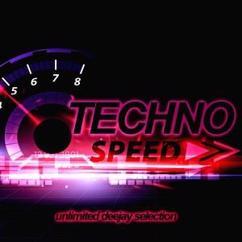 Various Artists: Techno Speed