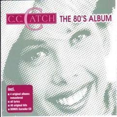 C.C. Catch: The 80's Album