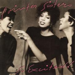 The Pointer Sisters: American Music