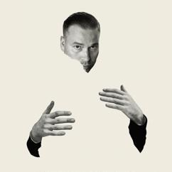 Heikki Kuula: Avaruusjätettä