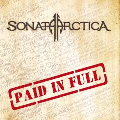 Sonata Arctica: Out In The Fields