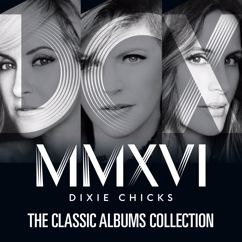 Dixie Chicks: Am I the Only One (Who's Ever Felt This Way)