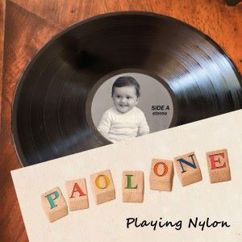 Paolone: In Your Eyes