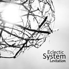 Eclectic System: Levitation