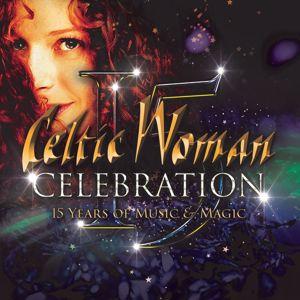 Celtic Woman: The Voice