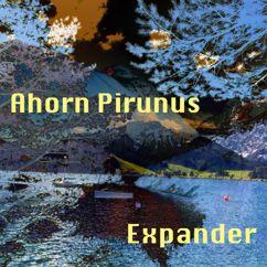 Ahorn Pirunus: Expander
