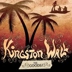 Kingston Wall: Could It Be So