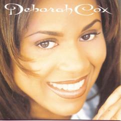 Deborah Cox: Deborah Cox