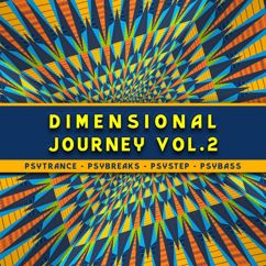 Various Artists: Dimensional Journey, Vol. 2