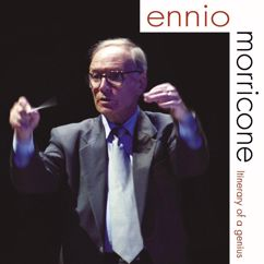 Ennio Morricone: Once upon a time in America (Deborah's Theme)