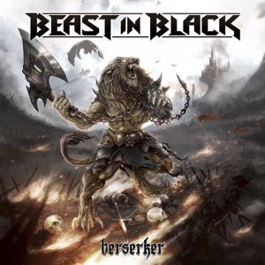 Beast In Black: Born Again