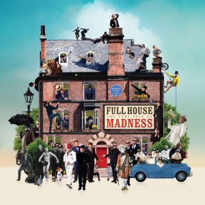 Madness: Our House