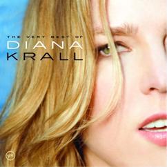 Diana Krall: The Look Of Love