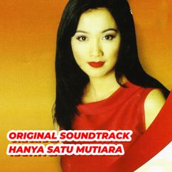 Various Artists: Hanya Satu Mutiara (Original Motion Picture Soundtracks)