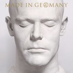 Rammstein: MADE IN GERMANY 1995 - 2011 (SPECIAL EDITION)
