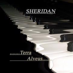 Sheridan: Terra Alveus