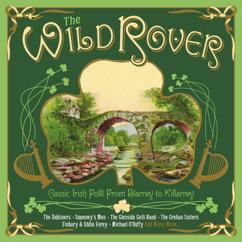 The Dubliners: The Wild Rover (Live)