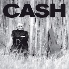 Johnny Cash: Southern Accents