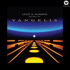 Vangelis: Light And Shadow: The Best Of Vangelis