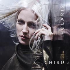Chisu: Tähdet